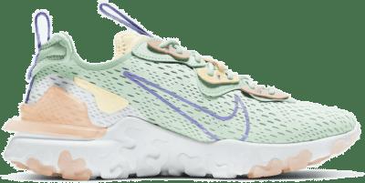 Nike Wmns React Vision multicolor CI7523 301