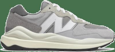 New Balance M57/40TA silver/grey M5740TA
