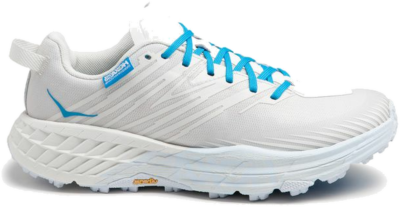 "Hoka One One x THIS IS NEVER THAT SPEEDGOAT 4 ""MARSHMALLOW"" 1123010-MYC"