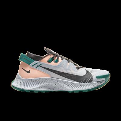 Nike Pegasus Trail 2 Watermelon (W) CK4309-004