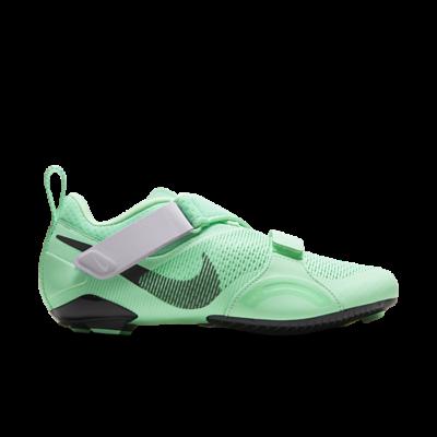 Nike SuperRep Cycle Indoor Groen CJ0775-305