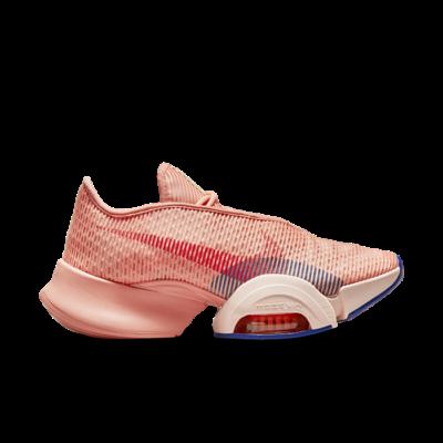 Nike Air Zoom SuperRep 2 Roze CU5925-646
