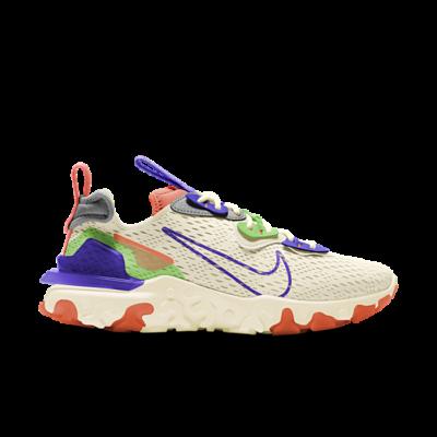 Nike React Vision Bruin CI7523-104