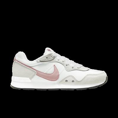 Nike Venture Runner Wit CK2948-104