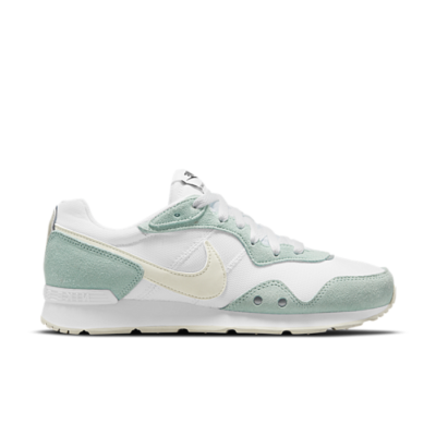 Nike Venture Runner Groen CK2948-300