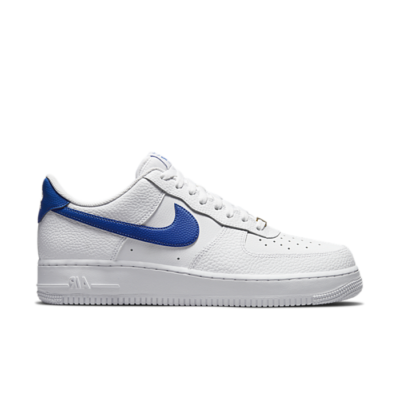 Nike Air Force 1 Low White DM2845-100