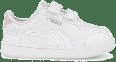 Sneakers 'Shuffle V'