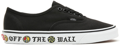 VANS Sidewall Authentic  VN0A348A40M