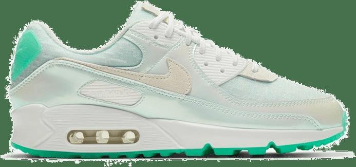 Nike Future Is Clear 'Air Max 90' Air Max 90 DH8074-100