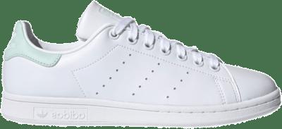 Adidas Stan Smith W  G58186