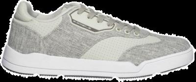 BASILE Plaster Heren Sneakers BAM91770002 grijs BAM91770002
