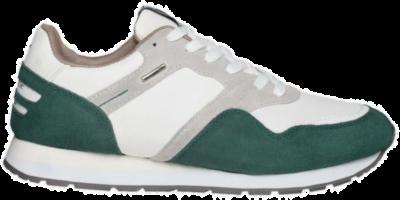 BASILE Noir Heren Sneakers BAM91374002 meerkleurig BAM91374002