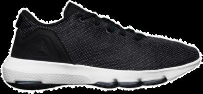 Reebok Cloudride DMX 3.0 Heren wandelschoenen CN2205 zwart CN2205