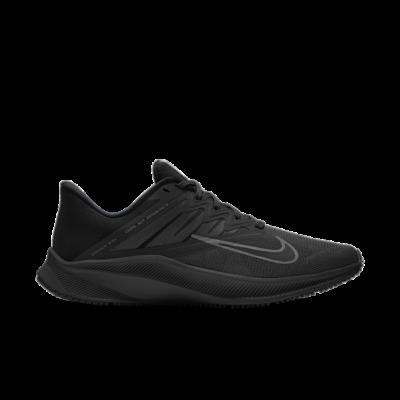 Nike Quest 3 Zwart CD0230-001