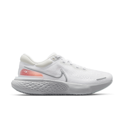 Nike ZoomX Invincible Run Flyknit Wit CT2228-102