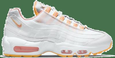 Nike Wmns Air Max 95 multicolor DJ1495 100