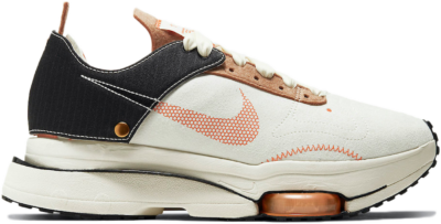 Nike Air Zoom Type Sail Electro Orange DD8505-181
