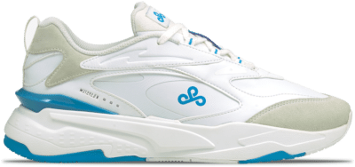 "PUMA Sportstyle RS-Fast ""Cloud9"" 30692901"