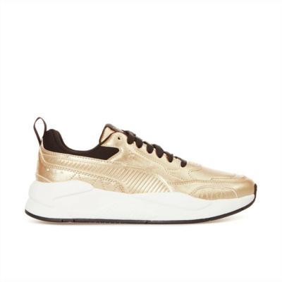 Puma X-Rayu00b2 Square Metallic sneakers voor Heren 382218_02