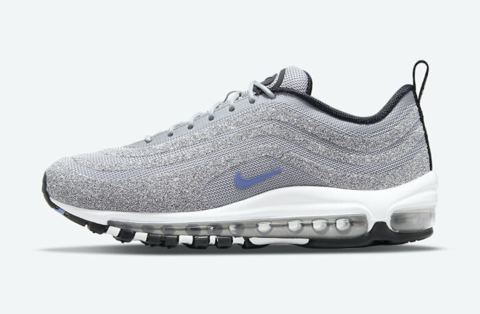 air max 95 Swarovski