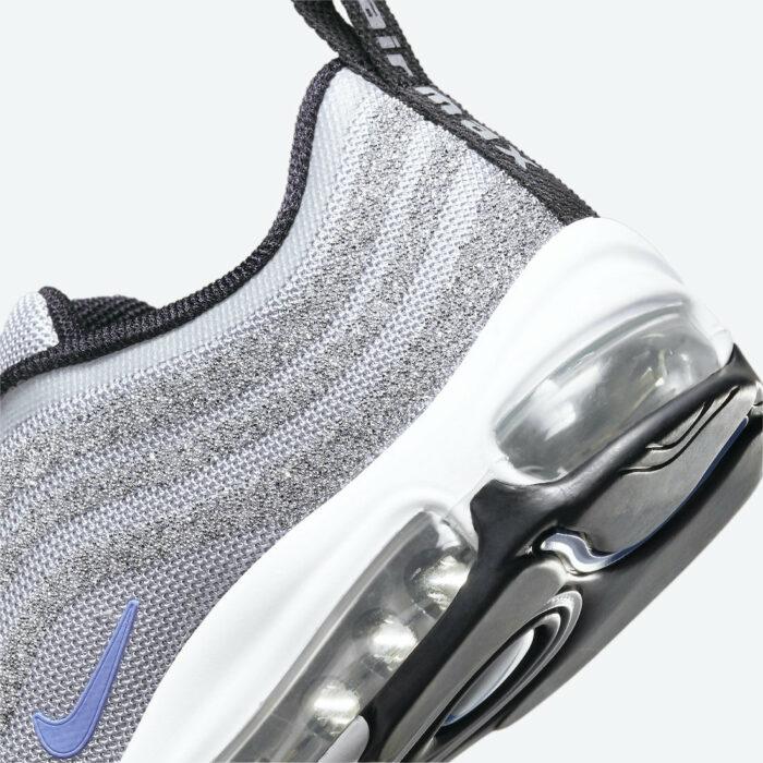 Nike Air Max 95 Swarovski