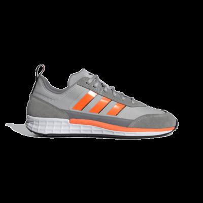 adidas SL 7200 Grey Two FX6692