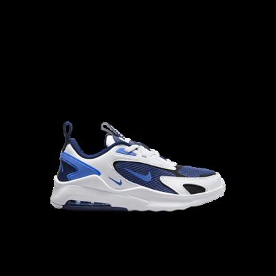 Nike Air Max Bolt Blauw CW1627-400