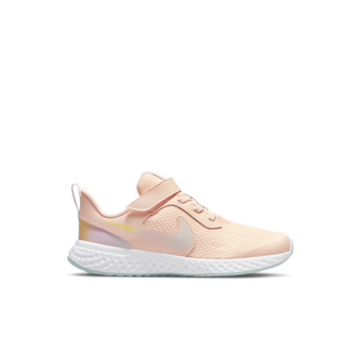Nike Revolution 5 SE Oranje CZ7147-800