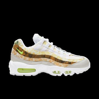 Nike Air Max 95 Wit DJ4594-100