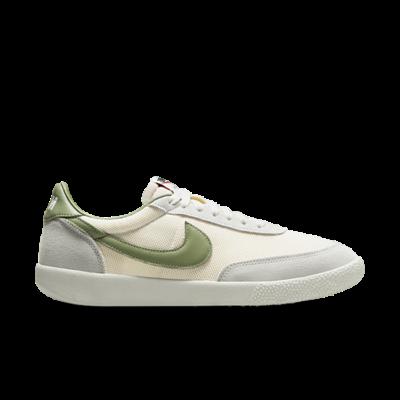 """Nike KILLSHOT OG """"OIL GREEN"""" DC7627-105"""