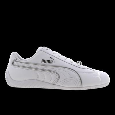 Puma Speedcat White 380662 02
