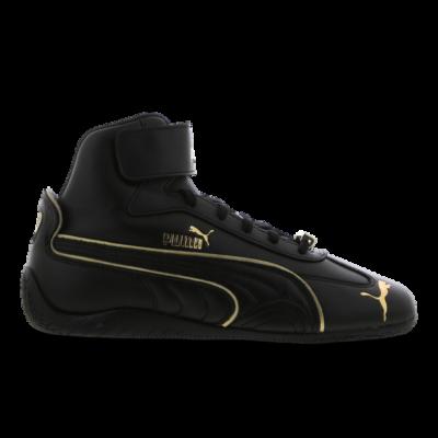 Puma Speedcat Black 380669 01