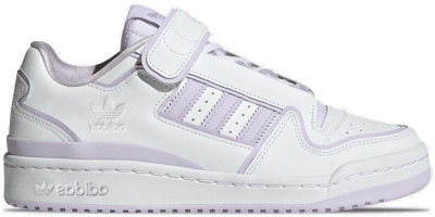"""adidas Originals Forum Plus """"White"""" FY3795"""