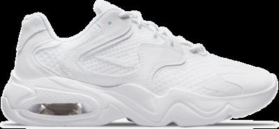 """Nike Air Max 2x """"White"""" CK2947-103"""