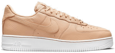 "Nike AIR FORCE 1 '07 CRAFT ""VACHETTA TAN"" CU4865-200"