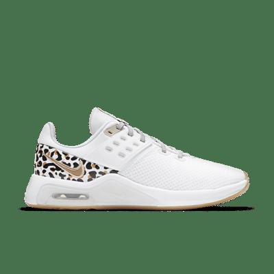 Nike Air Max Bella TR 4 Premium Wit DA2748-105