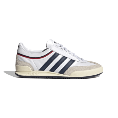 adidas Atlantic MKII Cloud White FX5650