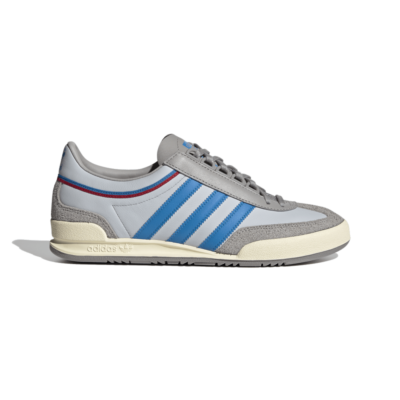 adidas Atlantic MKII Halo Blue FX5651