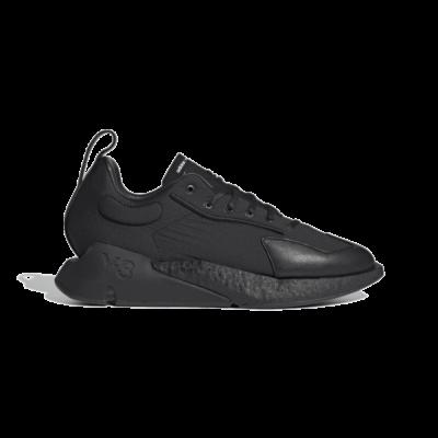 adidas Y-3 Orisan Black FZ4318