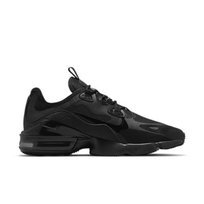 "Nike Air Max Infinity 2 ""Black"" CU9452-002"