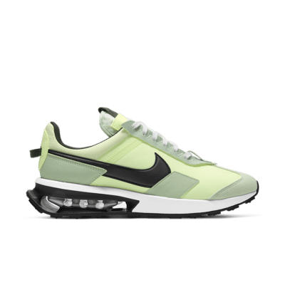 "Nike AIR MAX PRE-DAY ""LIQUID LIME"" DD0338-300"