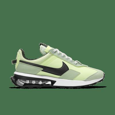 """Nike AIR MAX PRE-DAY """"LIQUID LIME"""" DD0338-300"""