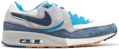 Nike Air Max Light Easter (2013) 396880-401