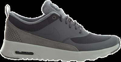 Nike Air Max Thea Lx Gunsmoke Gunsmoke (W) 881203-002