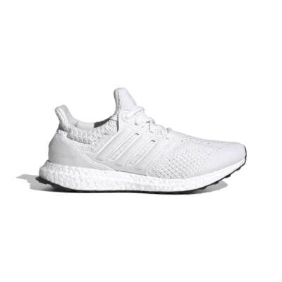 adidas Ultraboost 5.0 DNA Cloud White FZ1852
