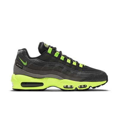 Nike Air Max 95 Kiss My Airs DJ4627-001