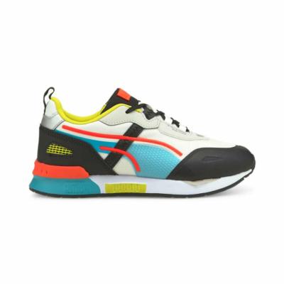 Puma Mirage Tech sneakers kinderen 381946_11