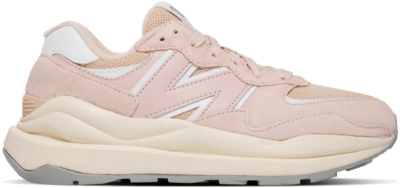 New Balance 5740 Pink W5740CC
