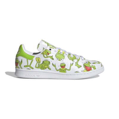 adidas Stan Smith Cloud White FZ2707