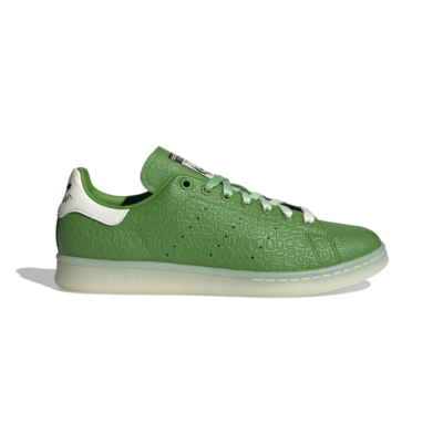 adidas Stan Smith Off White FZ2705